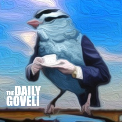 The Daily Goveli
