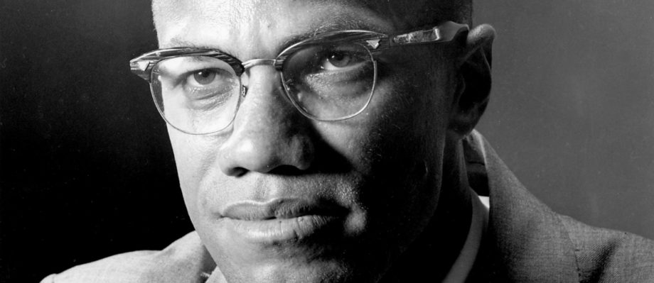 NYPD Officer Admits He Played a Role in the Murder of Malcolm X – The North Star with Shaun King
